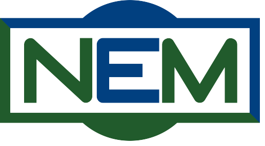 Northeast Metrology Corp Logo